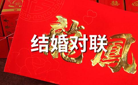 2013蛇年切姓婚联大全