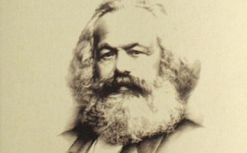 马克思主义哲学本体论观点辨正