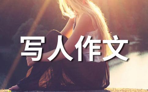 """""""毛毛虫""""的日记(三篇)"""